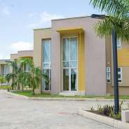3 bedroom townhouse for sale at East Legon, Accra,